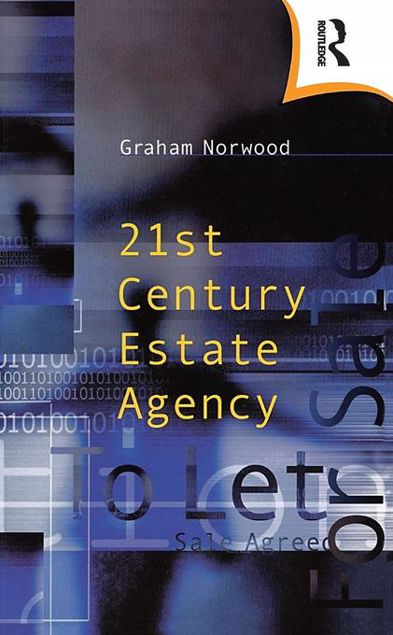 Picture of Twenty-First Century Estate Agency