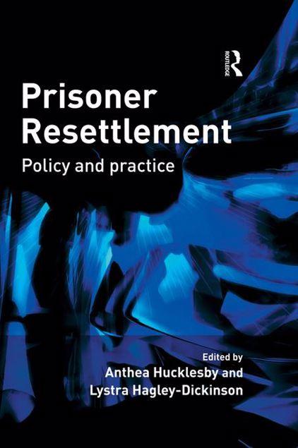 Picture of Prisoner Resettlement