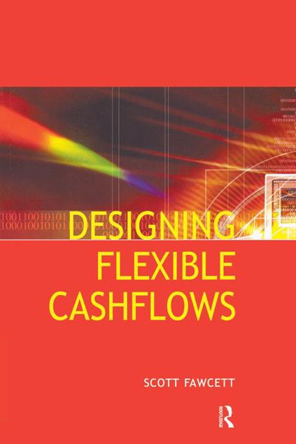 Picture of Designing Flexible Cash Flows