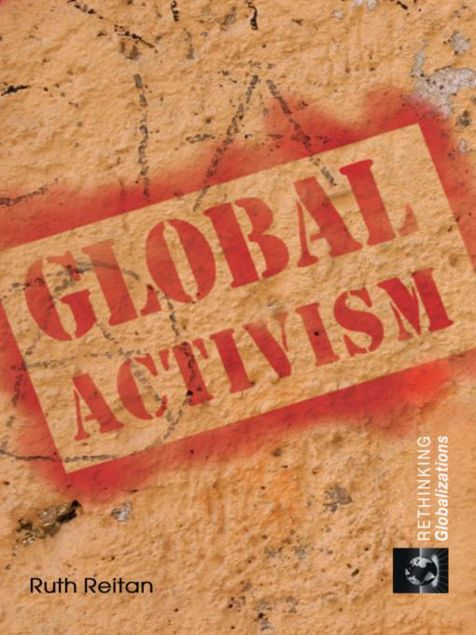 Picture of Global Activism