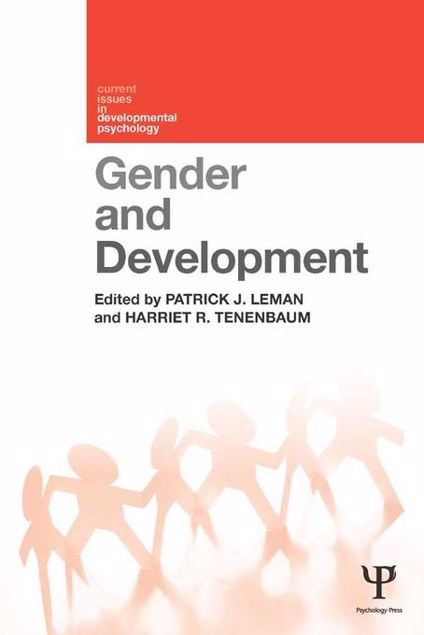 Picture of Gender and Development