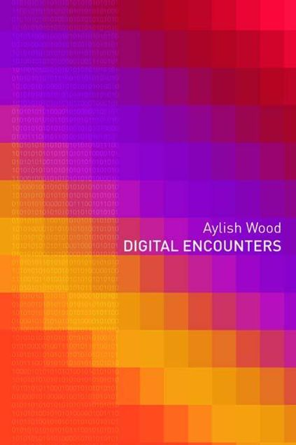 Picture of Digital Encounters