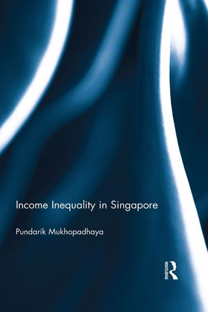 Picture of Income Inequality in Singapore