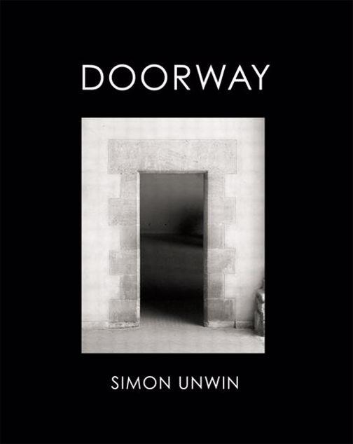 Picture of Doorway