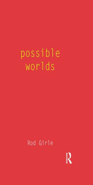 Picture of Possible Worlds