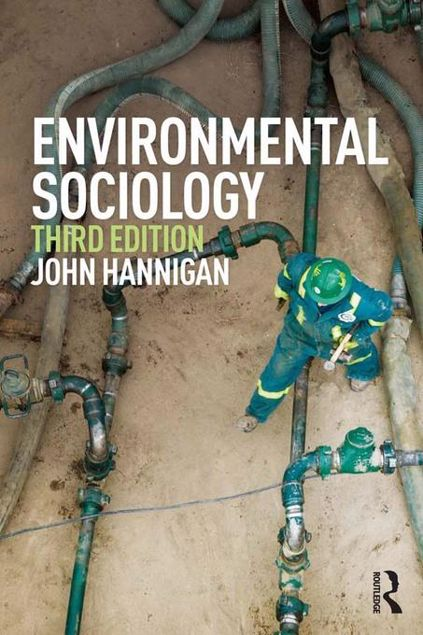 Picture of Environmental Sociology
