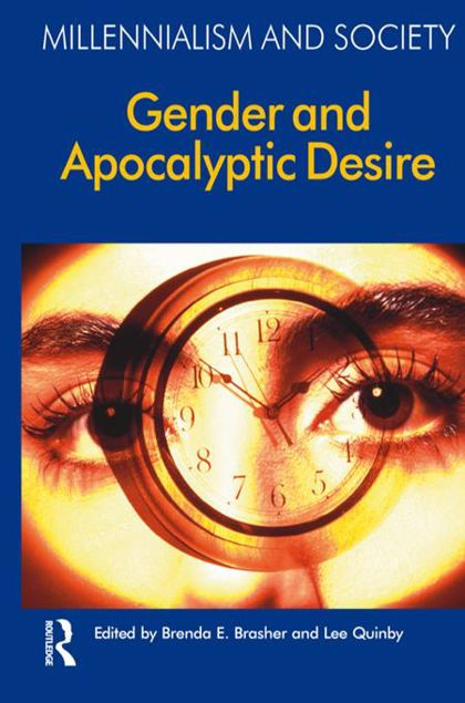 Picture of Gender and Apocalyptic Desire