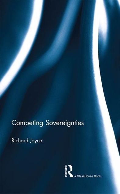 Picture of Competing Sovereignties