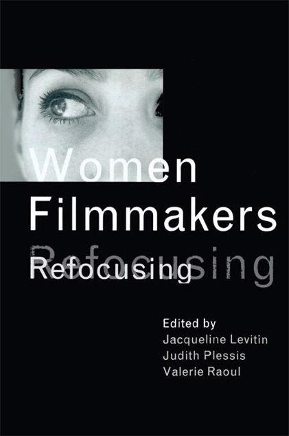 Picture of Women Filmmakers: Refocusing
