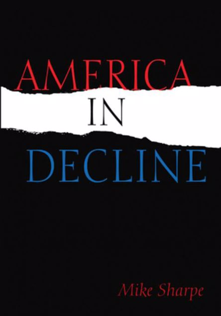 Picture of America in Decline