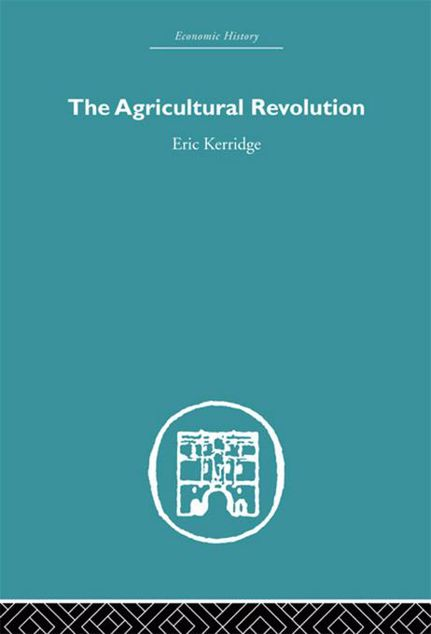 Picture of The Agricultural Revolution