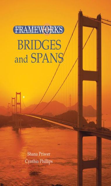 Picture of Bridges and Spans
