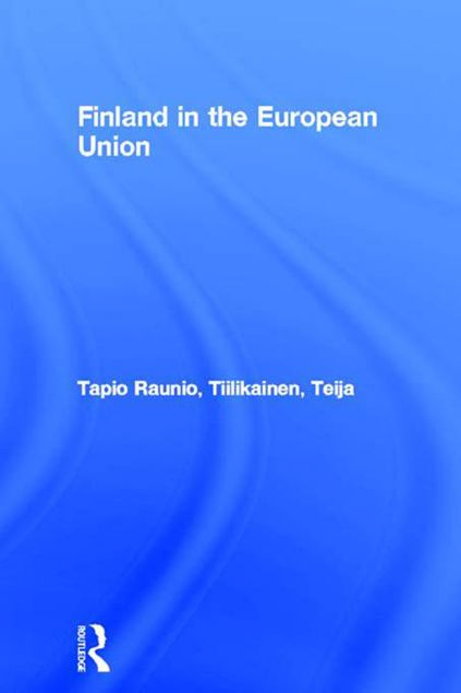 Picture of Finland in the European Union