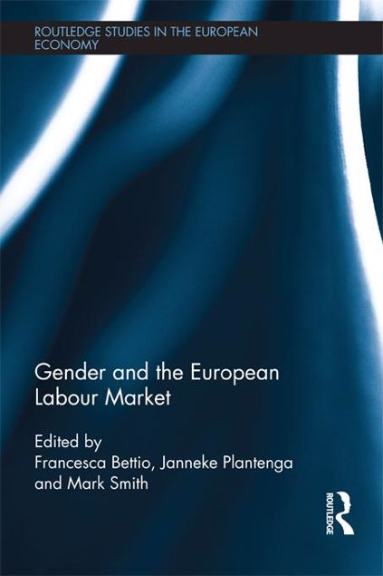 Picture of Gender and the European Labour Market