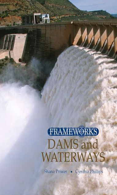 Picture of Dams and Waterways