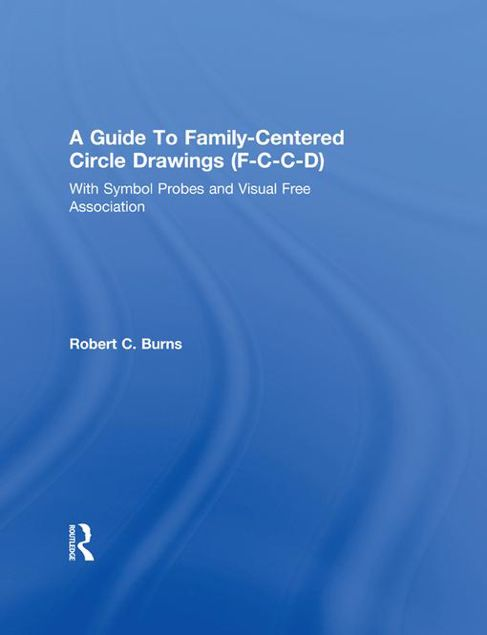 Picture of Guide To Family-Centered Circle Drawings F-C-C-D With Symb