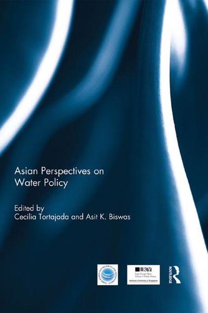 Picture of Asian Perspectives on Water Policy