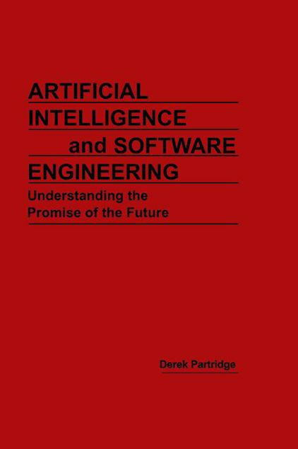Picture of Artificial Intelligence and Software Engineering