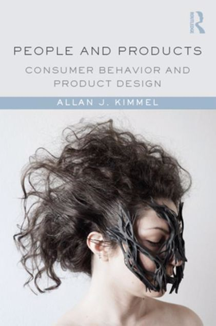 Picture of People and Products: Consumer Behavior and Product Design