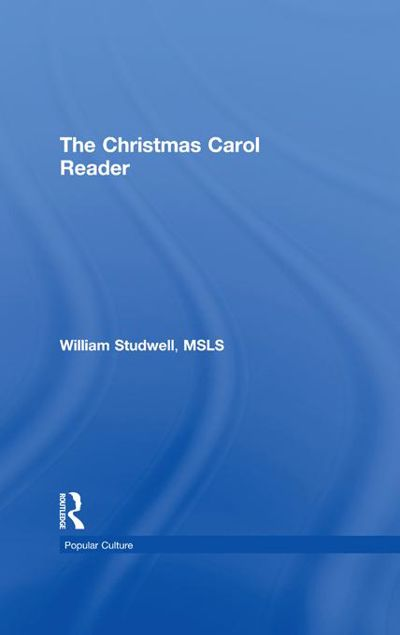 Picture of The Christmas Carol Reader