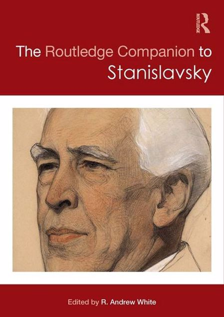 Picture of The Routledge Companion to Stanislavsky