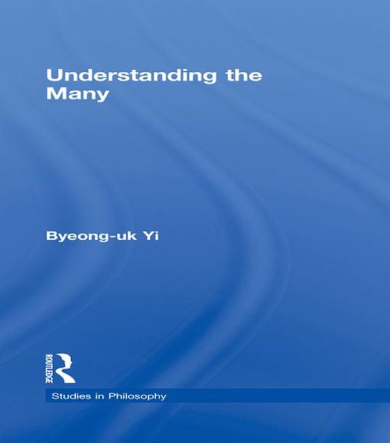 Picture of Understanding the Many