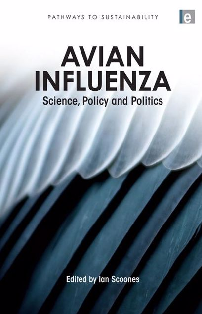 "Picture of Avian Influenza: ""Science, Policy and Politics"""