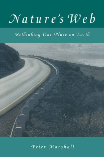 Picture of Nature's Web: Rethinking Our Place on Earth: Rethinking Our Place on Earth