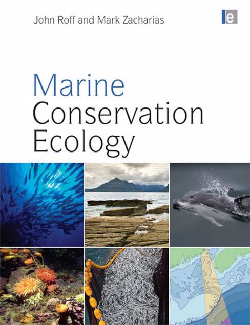 Picture of Marine Conservation Ecology