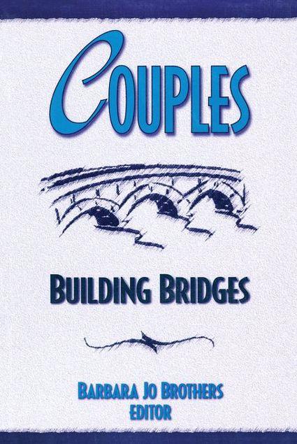 Picture of Couples: Building Bridges