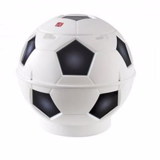 Picture of Soccer Ball Toy Chest