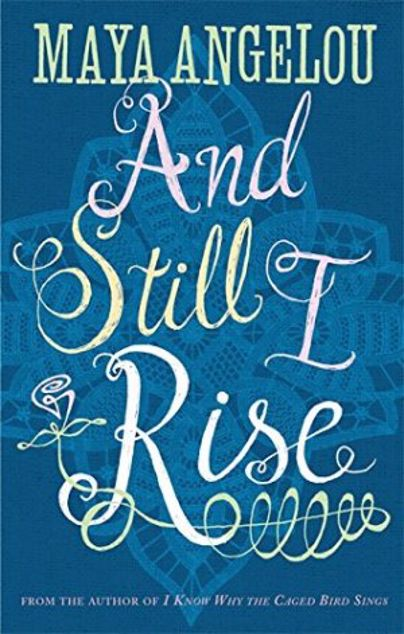 Picture of And Still I Rise