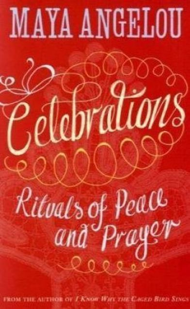Picture of Celebrations: Rituals Of Peace And Prayer