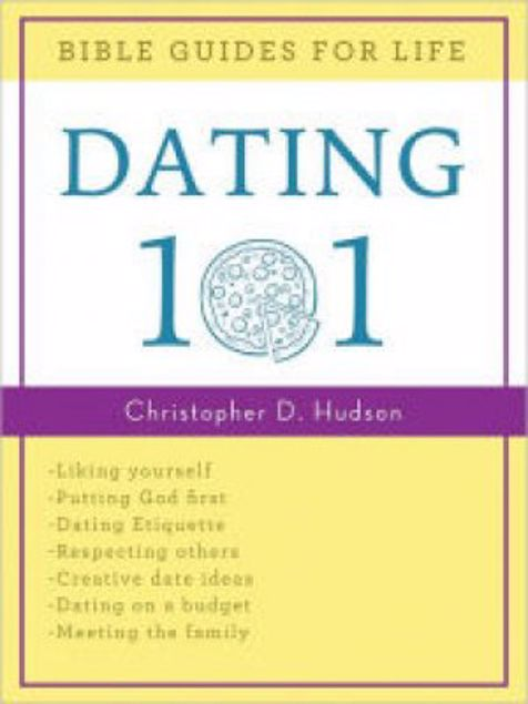 Picture of Dating 101