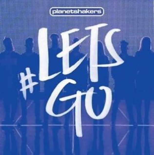 Picture of Lets Go