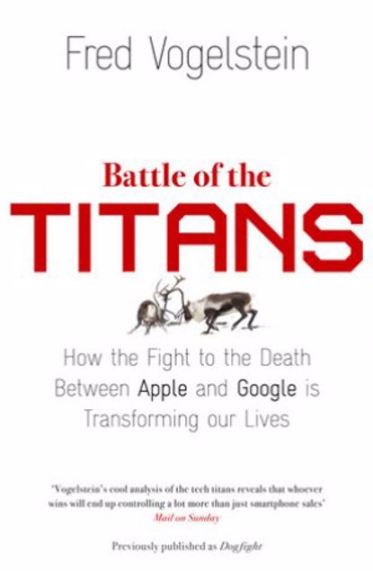 Picture of Battle Of The Titans