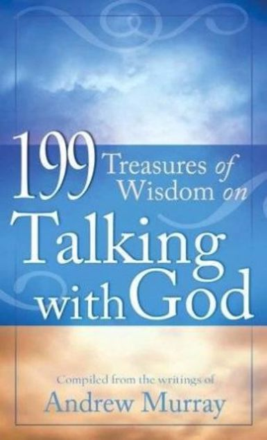 Picture of 199 Treaures Of Wisdom/God