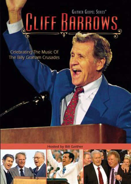 Picture of Celebrating The Music Of The Billy Graham Crusades