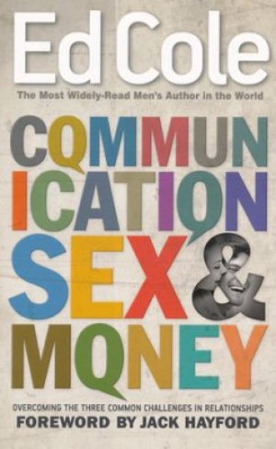 Picture of Communicationsex & Money