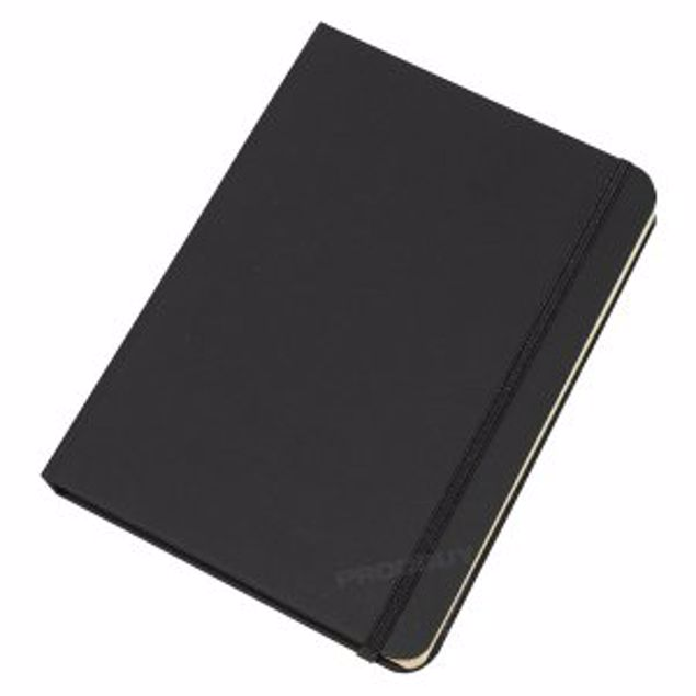 Picture of A5 Journal