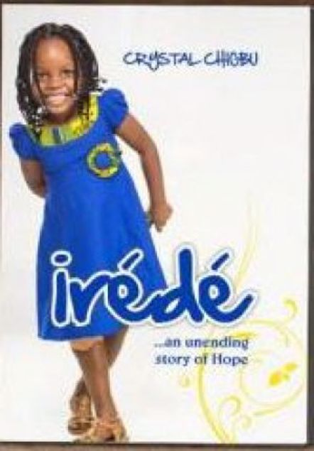 Picture of Irede