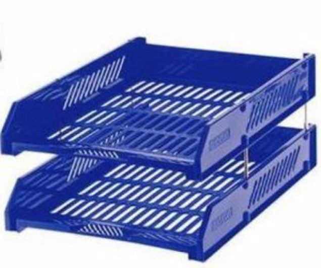 Picture of 2 Letter Trays (Ltt/2)