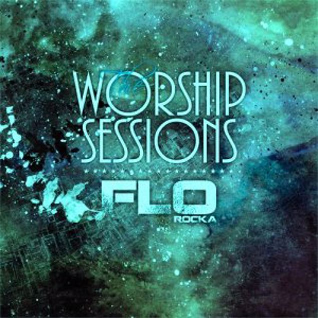 Picture of Thw Worship Sessions