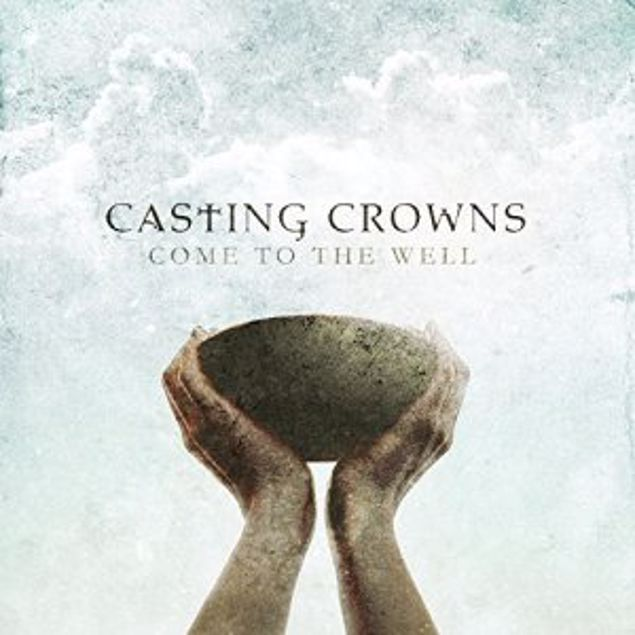Picture of Casting Crowns