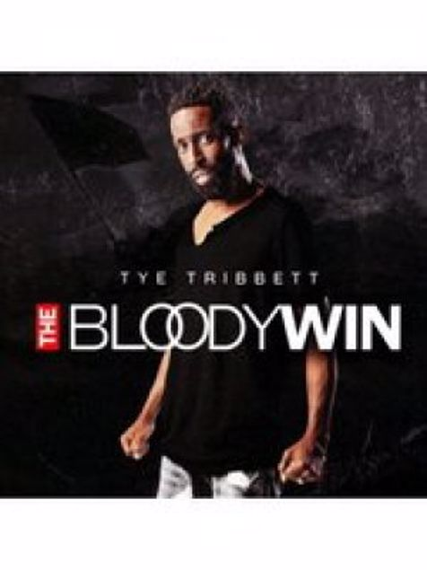 Picture of Cd-Bloody Win
