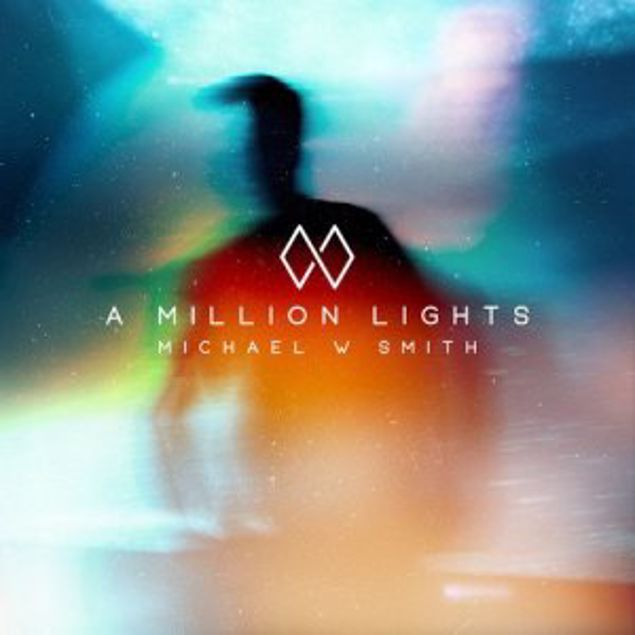 Picture of Cd-A Million Lights