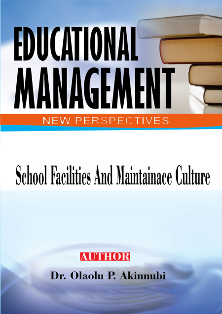 Picture of School Facilities Maintenance Culture