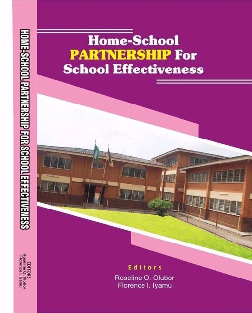 Picture of Home-School Partnership for School Effectiveness