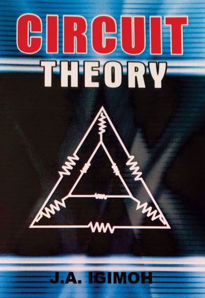 Picture of Circuit Theory