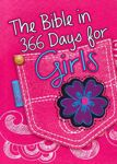 Picture of The Bible in 366 Days for Girls